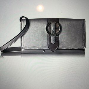 Circus by Sam Edelman Candace Wallet On Strong
